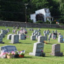 Cemetery Pictures photo album thumbnail 2