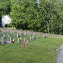 Cemetery Pictures photo album thumbnail 4