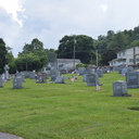 Cemetery Pictures photo album thumbnail 7