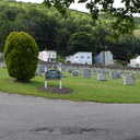 Cemetery Pictures photo album thumbnail 13
