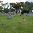 Cemetery Pictures photo album thumbnail 19