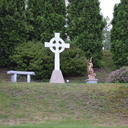 Cemetery Pictures photo album thumbnail 25