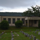 Cemetery Pictures photo album thumbnail 41