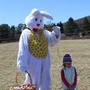 Easter Egg Hunt 2018 photo album thumbnail 37