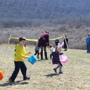 Easter Egg Hunt 2018 photo album thumbnail 75