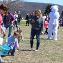 Easter Egg Hunt 2018 photo album thumbnail 76