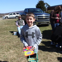Easter Egg Hunt 2018 photo album thumbnail 103