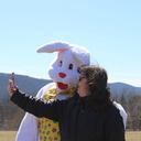 Easter Egg Hunt 2018 photo album thumbnail 148