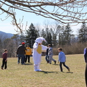 Easter Egg Hunt 2018 photo album thumbnail 165