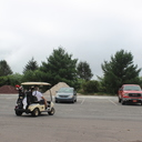 Golf Outing 2018 photo album thumbnail 14