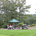 Golf Outing 2018 photo album thumbnail 41