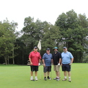 Golf Outing 2018 photo album thumbnail 55