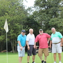 Golf Outing 2018 photo album thumbnail 62