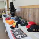 Golf Outing 2018 photo album thumbnail 83