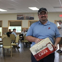 Golf Outing 2018 photo album thumbnail 89